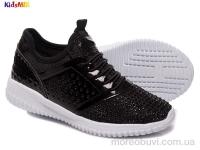 KidsMIX 114-BK-S920-3 black
