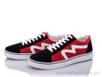 176 black-red