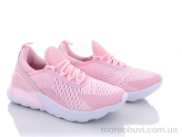 24-137 pink