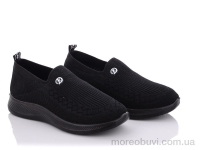 285A black