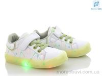 NC57-1 green LED