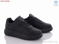 BK61 black