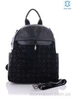 GL081-1 black