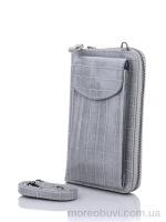 5803 grey