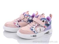 Y51-B21350 purple
