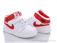 Y49-0141B white-red