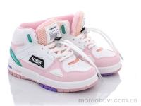 Y44-0186A pink
