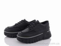 20-901-1 black