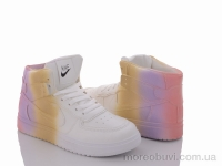 Y53-1851 white-pink