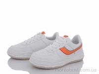172-38 white-orange
