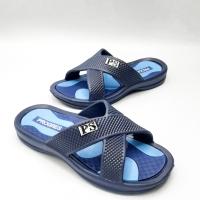 231 blue 36-41