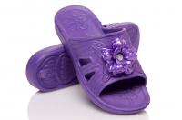 301 purple 24-32