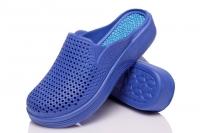 Sabo blue 36-41
