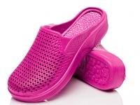Sabo pink 36-41