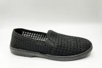 Setka kredo black 40-45