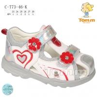 C-T7346-K