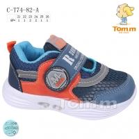 C-T7482-A