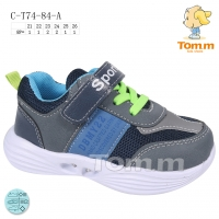C-T7484-A