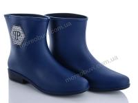 G01PP синий галограмма
