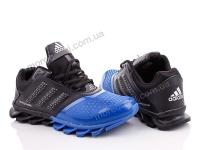 MAX90-31 blue